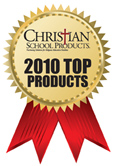 CSP 2010 Top Products