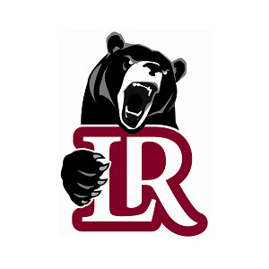 Lenior-Rhyne University