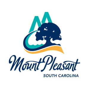 Town of Mt Pleasant